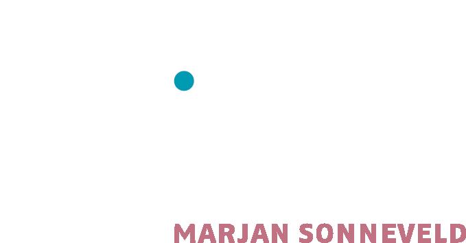 Logo Cranio Marjan